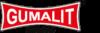 Gumalit-Haas